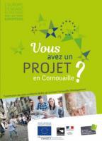 ill_17-02-16_1er_couv_chemise_fonds_europeens