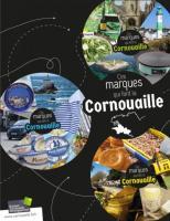 Ces marques qui font la Cornouaille (campagne de promotion mars 2017)