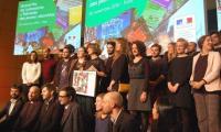 ill_18-02-22_ministère_territoires_appel_palmares_jeunes_urbanismes