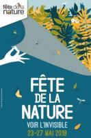 ill_18-05-17_fete_nature_bandeau-gauche-fdln2018_0