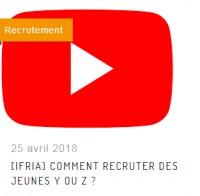 ill_18-05-17_ialys_ifria_recrutement