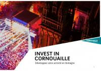 ill_18-06-19_brochure_investincornouaille_p5