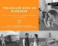 BDI atelier bloggueur 20/09/2018