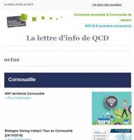 ill_Lettre d'info #8