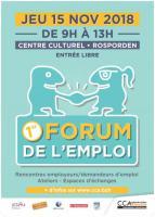 ill_18-11-15_forum_emploi_cca_affiche