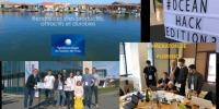 18-12-11_réunion_GALPA_DLAL FEAMP