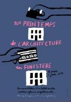 19-03-12_Logo 10ème édition du Printemps de l'Architecture