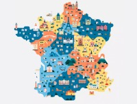 ill_19-06-carte_Barometre_des_territoires