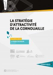 Feuille de route de la stratégie d'attractivité Quimper Cornouaille (septembre 2019)