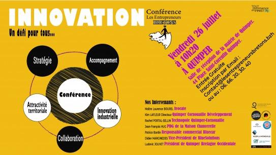 bandeau_conference_entrepreneurs_bretons, 26/07/2019