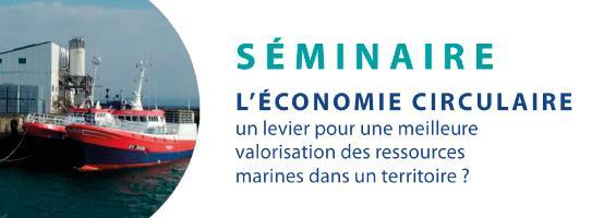 Bandeau séminaire EC 6/09/2019