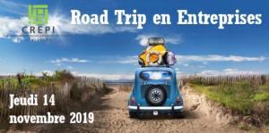 CREPI Finistère, novembre 2019,