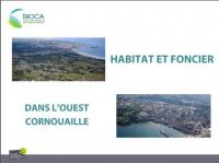 Séminaire SIOCA présentation de QCD  14/01/2019