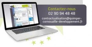ill_contactez_nous (aides publiques dans le cadre du contrat de partenariat 2014-2020 gérées par Quimper Cornouaille Développement)