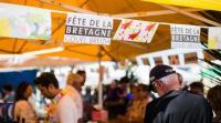 Festival Si la mer monte... - Fête de la Bretagne 2018 (Copyright: L'Oeil de paco)