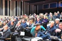 Plénière CA assemblée 16/11/2018