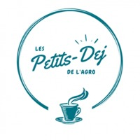 IFRIA Petit dej de l'agro 26/10/2018