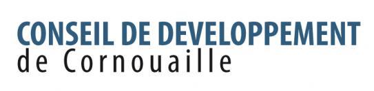 logo - Conseil-de-développement-de-Cornouaille