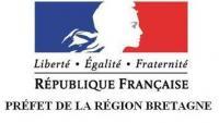 logo-Préfecture Région Bretagne