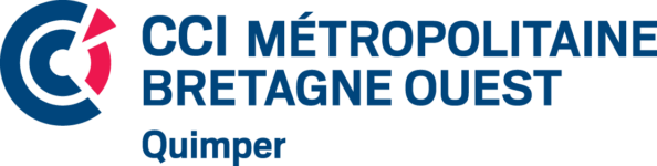 logo - CCIMBO Quimper