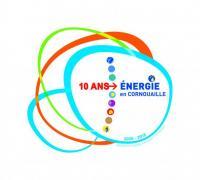 Logo 10 ans EIE
