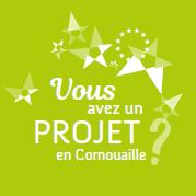 Vous avez un projet en Cornouaille ?