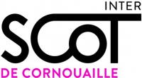 Logo Interscot Cornouaille