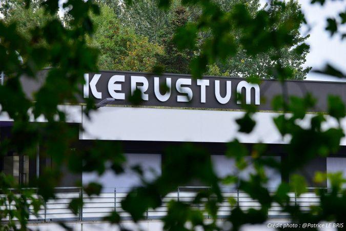 Conférence sur les consommateurs engagés au 30 ans du BTS TC de Kérustum
