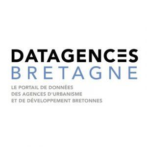 Datagences Bretagne