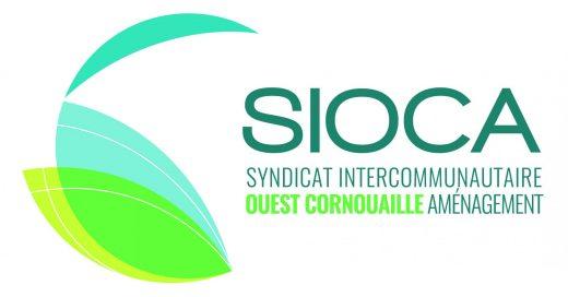 SIOCA (Syndicat Intercommunautaire Ouest Cornouaille Aménagement)