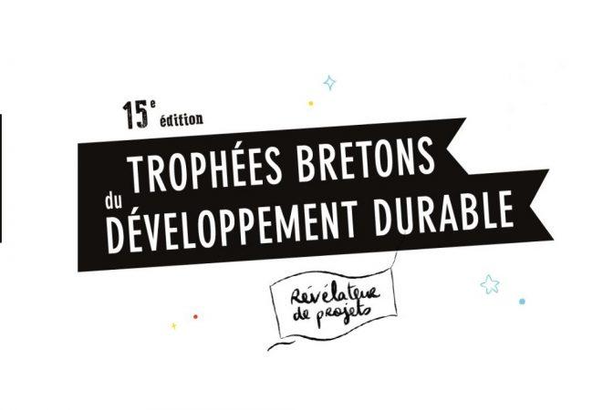 Trophées bretons du développement durable 2021